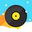 icon SongPop 2.11.4