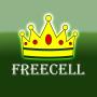 icon FreeCell