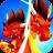 icon DragonCity 12.2.2
