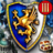 icon Heroes & Magic 1.3.6