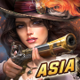 icon Guns of Glory:Asia