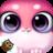 icon Smolsies 3.0.9