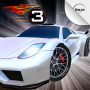 icon Speed Racing Ultimate 3