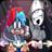 icon Funkin Music BattleSunday Night Mod 2.0