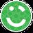 icon Careem 8.3.7