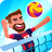 icon Volleyball Challenge 1.0.3