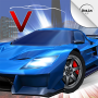 icon Speed Racing Ultimate 5