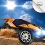 icon RallyCross Ultimate