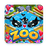 icon Zoo Craft 5.4.7
