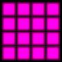 icon Electronic Music