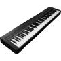 icon Electric Piano