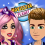 icon MovieStarPlanet