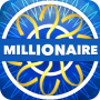 icon Миллионер