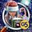 icon com.g5e.secretsociety 1.44.4405