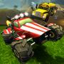 icon Crash Drive 2