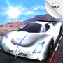 icon Speed Racing Ultimate Free