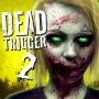 icon Dead Trigger 2