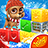 icon Pet Rescue Saga 1.210.8