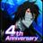 icon Bleach 9.5.1