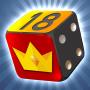 icon 18 Backgammon