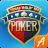 icon Artrix Poker 8.3.201