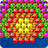 icon Berries Funny 13.7