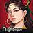 icon com.highbrow.games.SamTactics 3.7.5