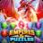icon com.smallgiantgames.empires 30.0.3