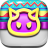 icon Battle Camp 5.16.0