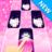 icon Catch Tiles Magic Piano 1.0.1