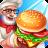 icon CookingMadness 1.1.6