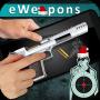 icon com.eweapons.gunsweaponsimulator