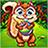 icon Forest Rescue 16.0.22