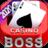 icon Boss Casino 3.57
