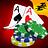 icon Poker Texas 3.3.3
