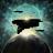 icon Vendetta Online 1.8.561