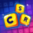 icon CodyCross 1.32.0