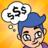 icon MoneyPrep Game 2.1