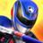 icon Power Rangers 3.1.2