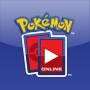 icon Pokémon TCG Online
