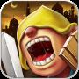 icon com.igg.android.clashoflords2tr
