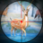 icon Deer Hunter Animal Africa 1.37