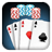 icon Blackjack 6.5