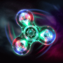 icon Spinner