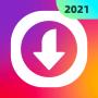 icon Downloader for Instagram
