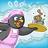 icon Penguin Diner 1.0.38