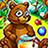 icon Forest Rescue 2 2.118.0