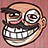 icon Troll Quest Classic 22.5.0