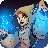 icon Pocket Legends 2.5.14