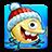 icon Best Fiends 7.6.1